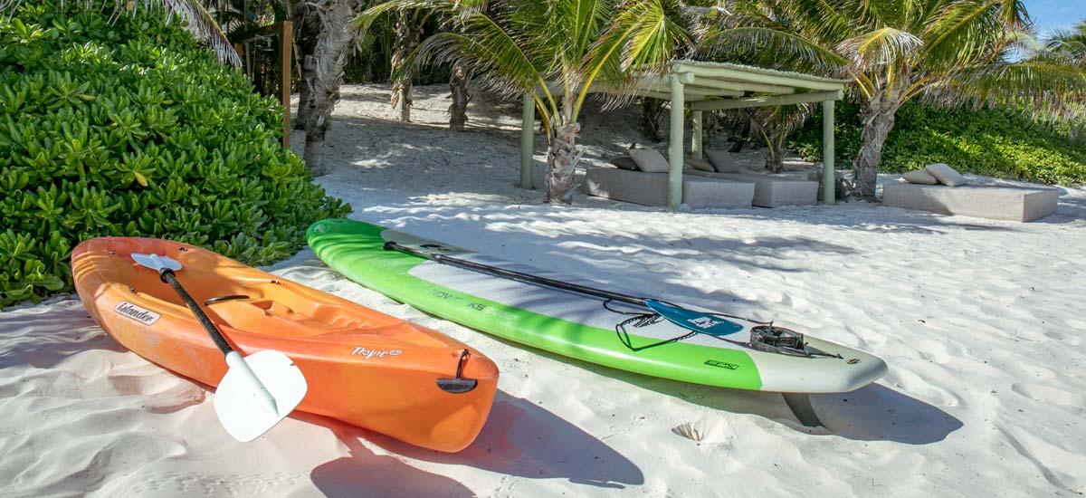 casa nalum kayaks
