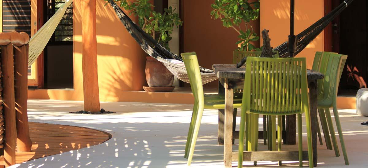 casa nalum outdoor table