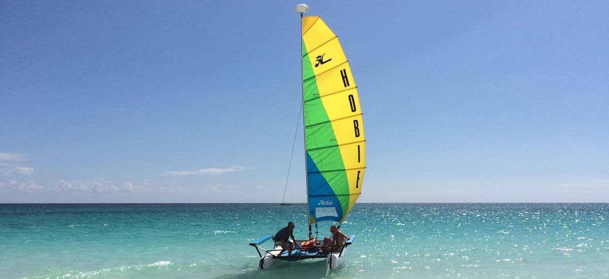 casa nalum sailboat