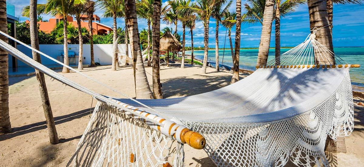 casa napa hammock