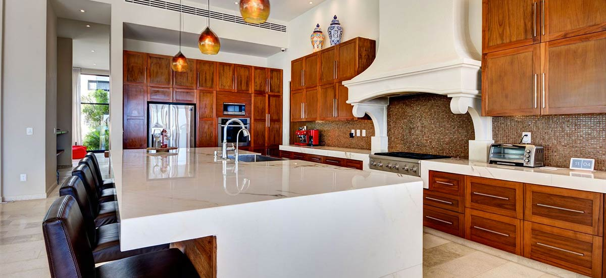 casa napa kitchen 2