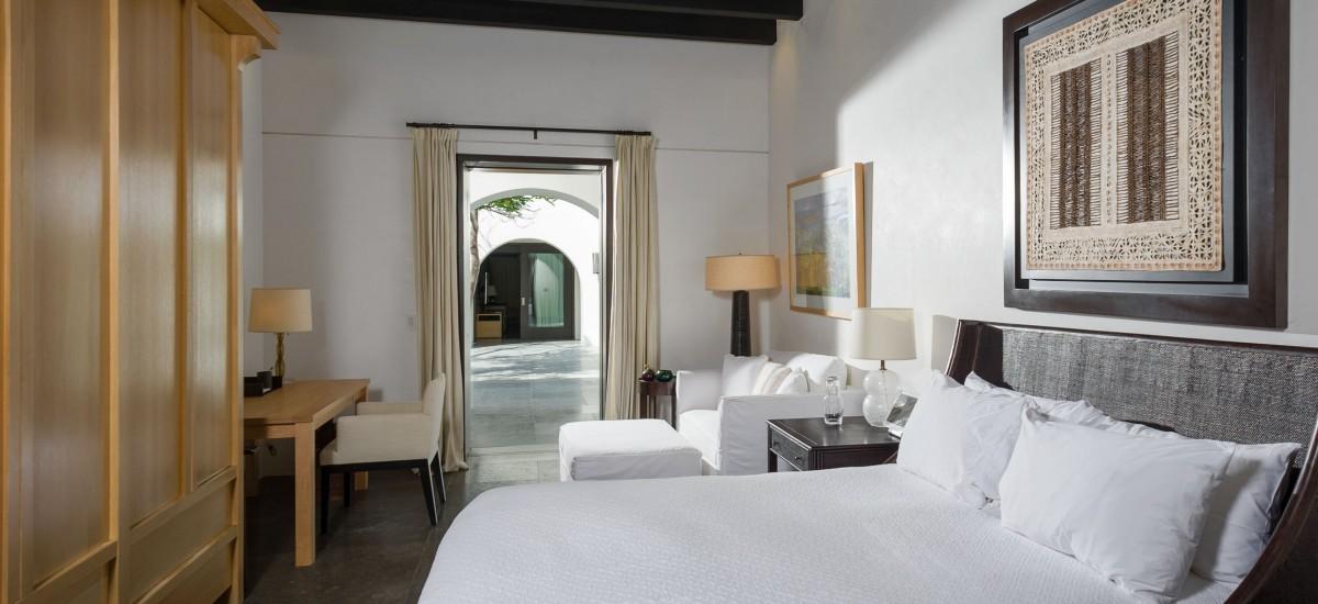 casa oliver bedroom 2