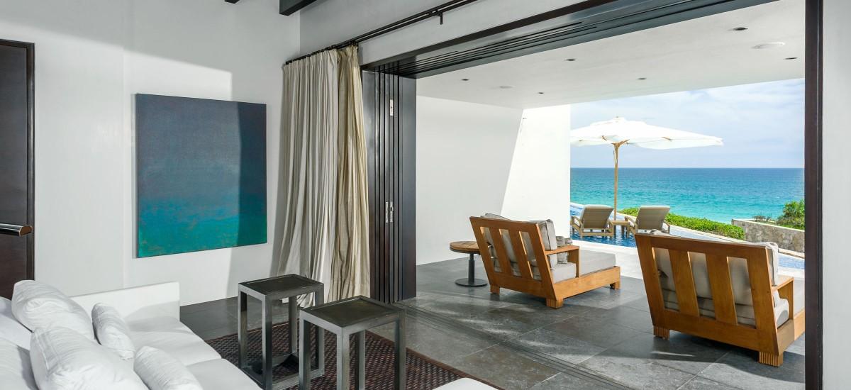 casa oliver bedroom 4