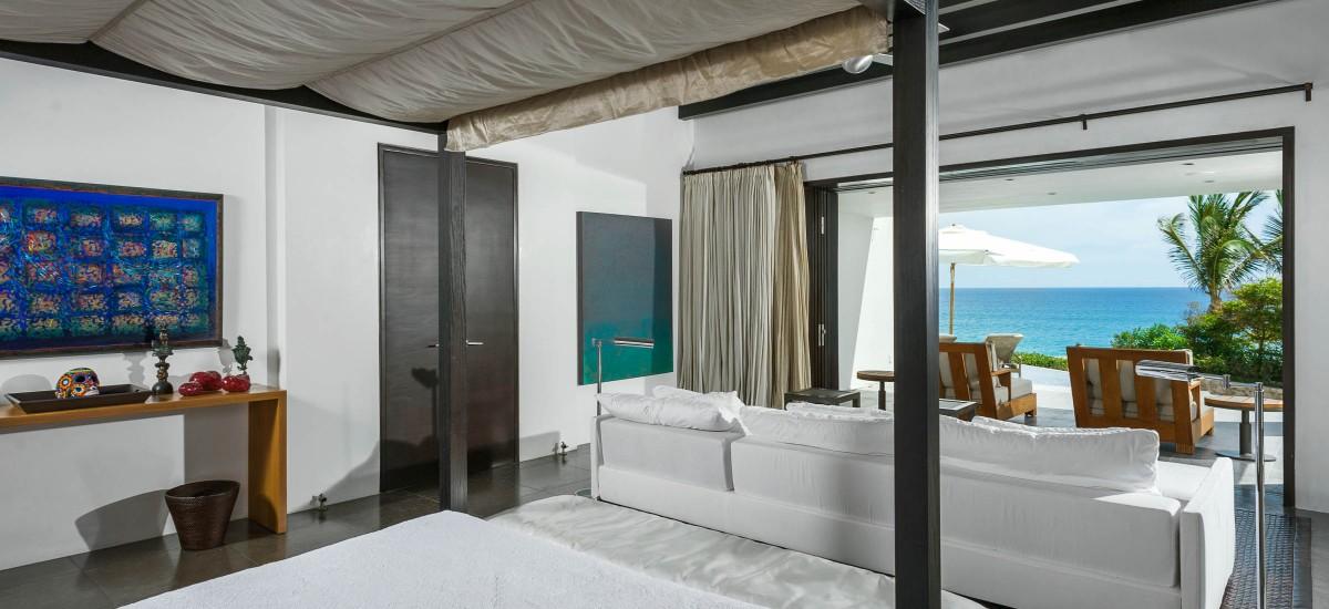 casa oliver bedroom 5