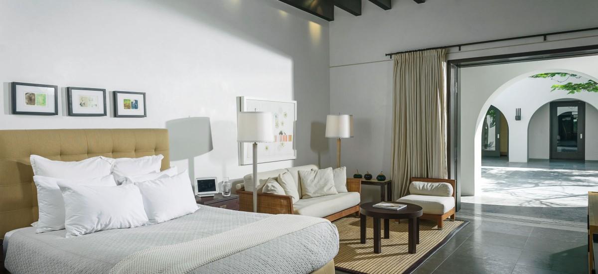 casa oliver bedroom 7