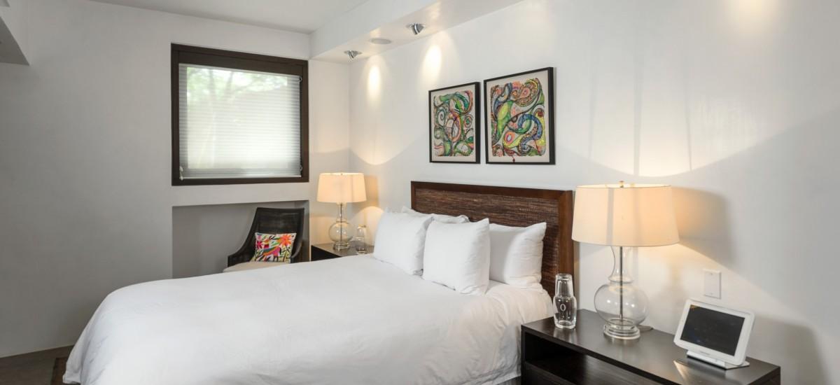 casa oliver bedroom 8