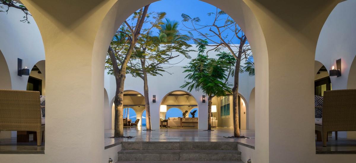 casa oliver entrance 2