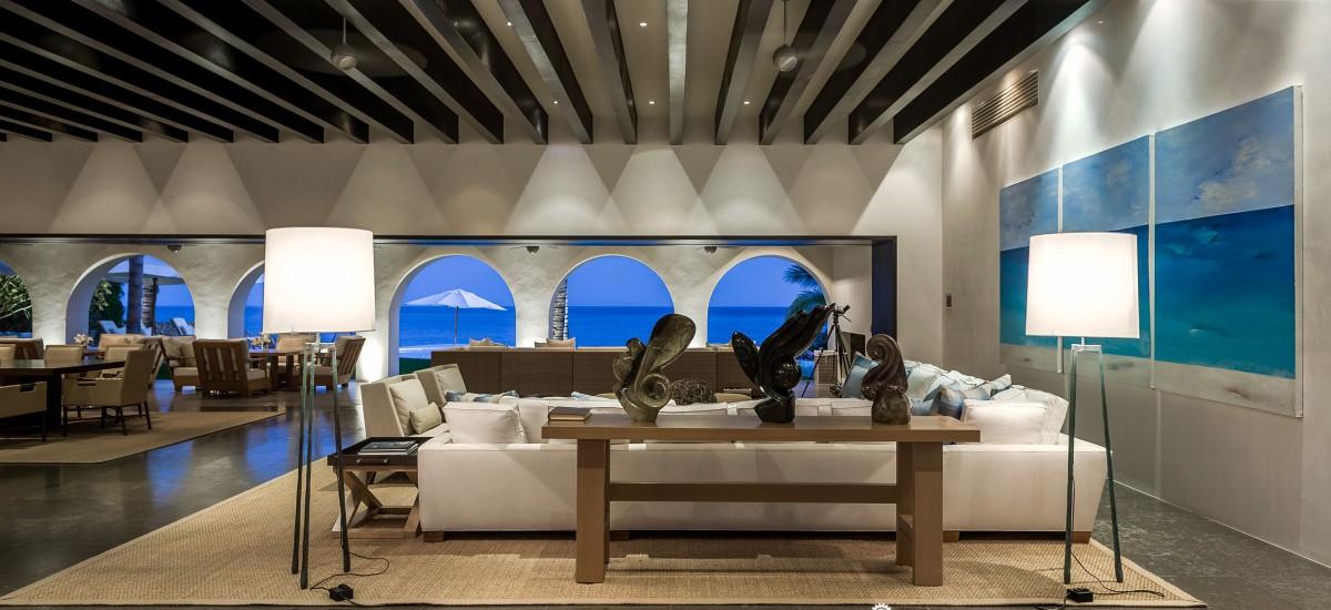 casa oliver living room 2