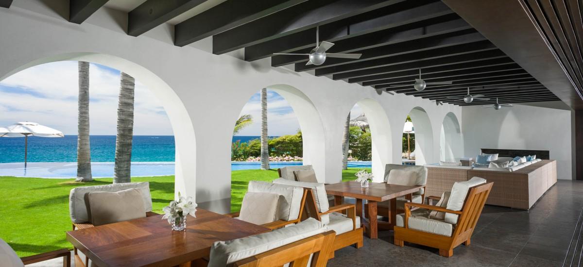 casa oliver lounge 3