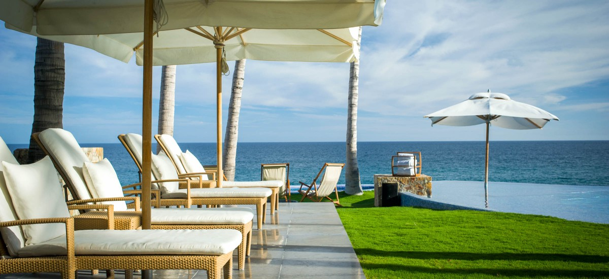 casa oliver ocean view 4