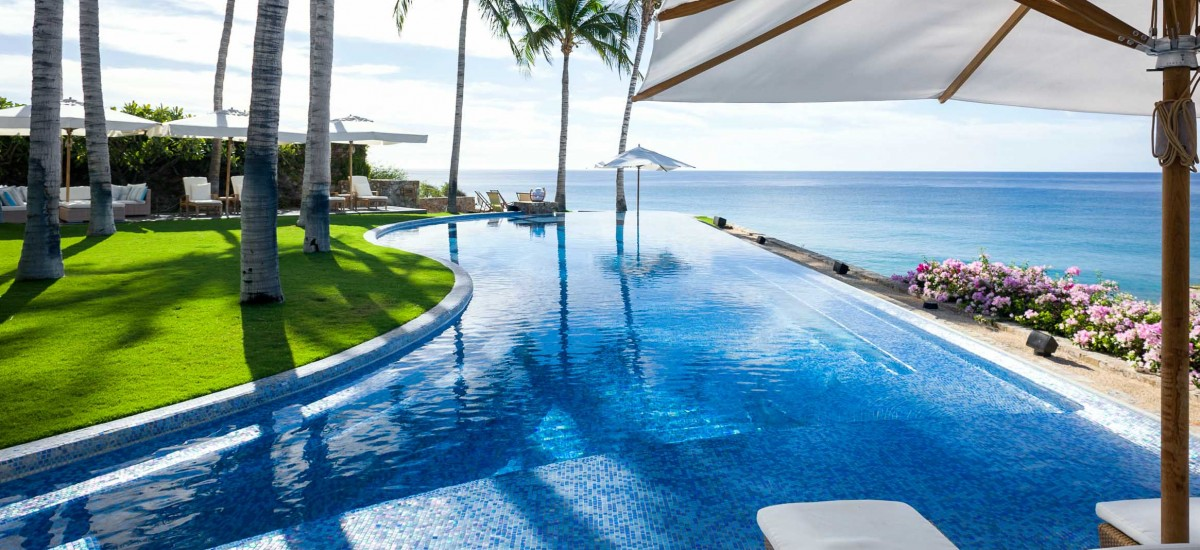 casa oliver pool 1