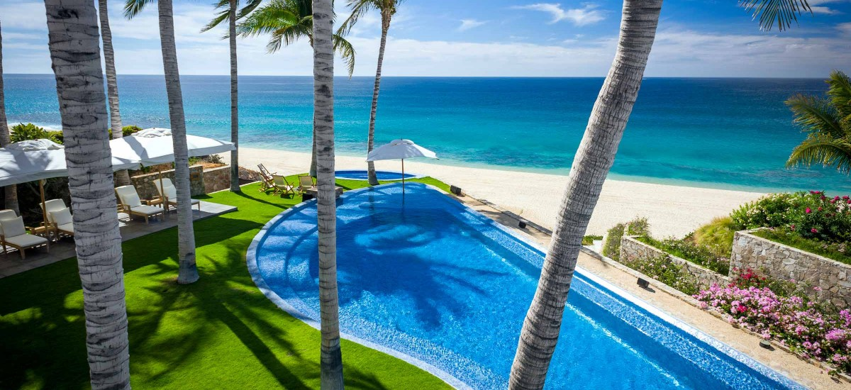 casa oliver pool 5