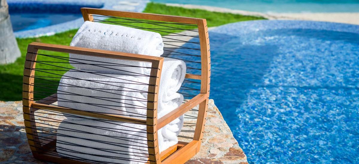 casa oliver pool 6