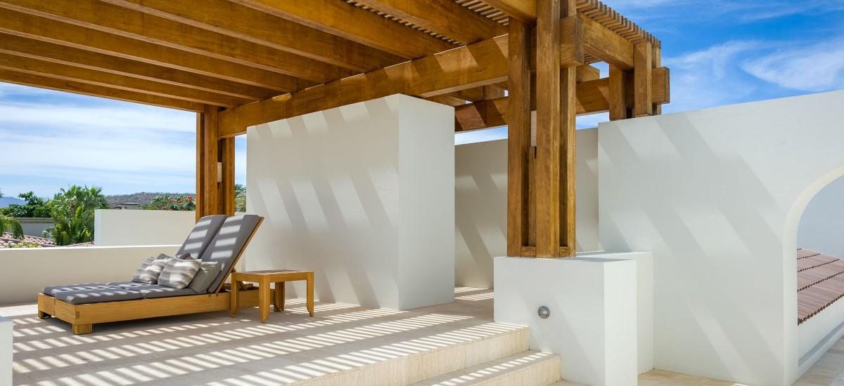 casa oliver roof 2