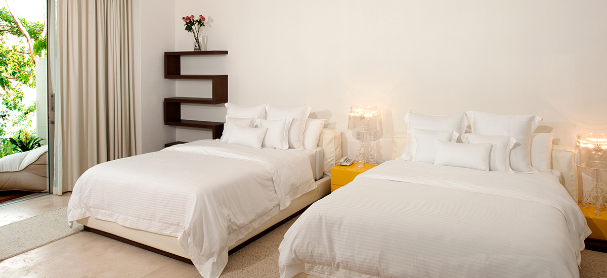 casa papelillos bedroom 8