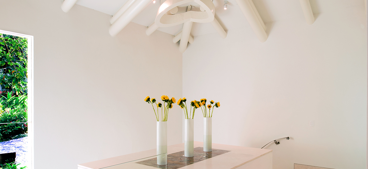 casa papelillos interior design 2