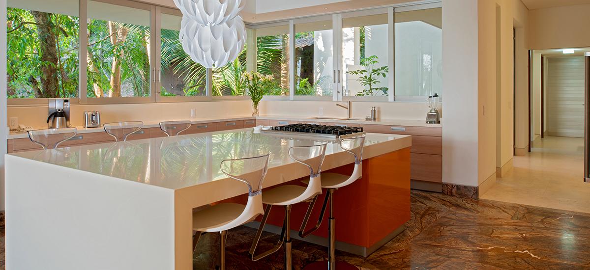 casa papelillos kitchen 3