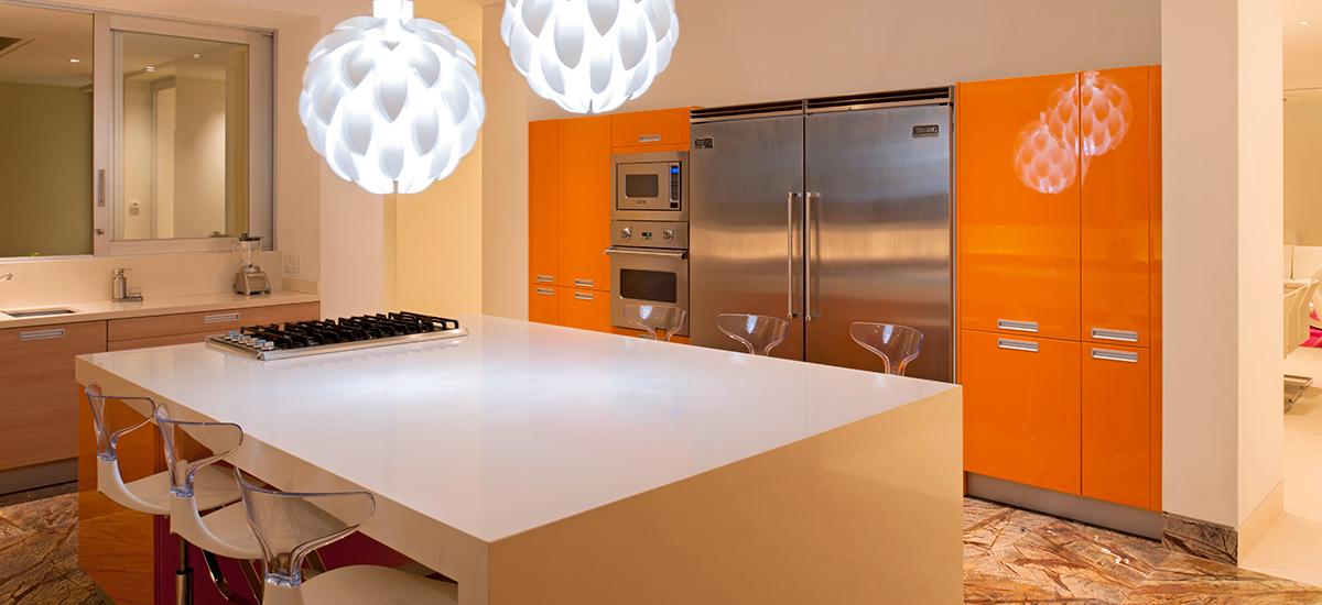 casa papelillos kitchen 4