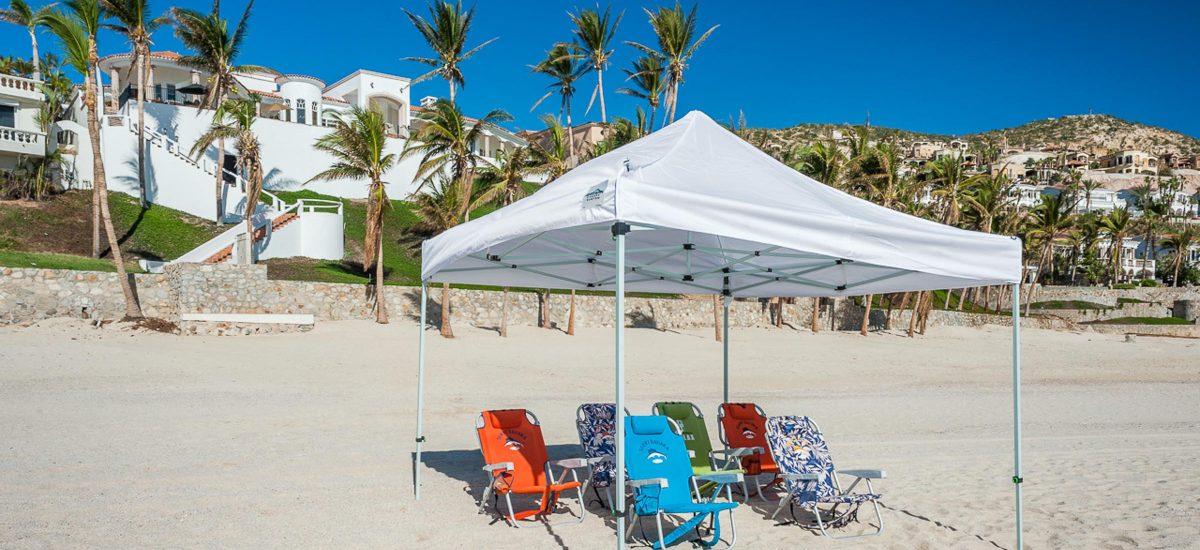 casa paraiso beach 1