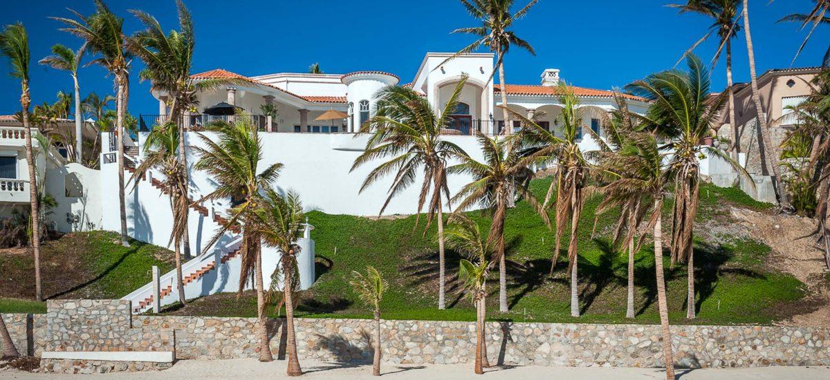 casa paraiso beach 2