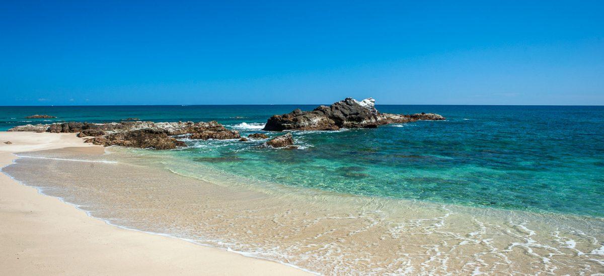 casa paraiso beach 3