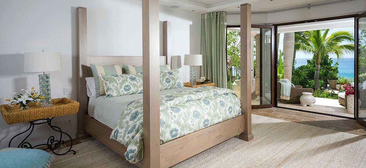 casa roca de pajaro bedroom 4