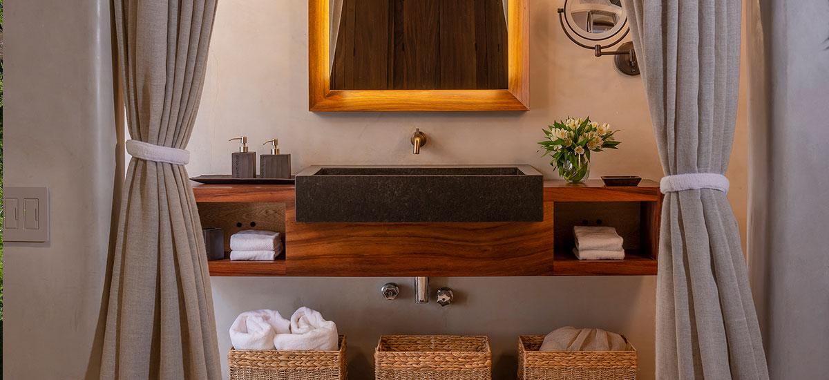 Casa Roka Guest Bath 1