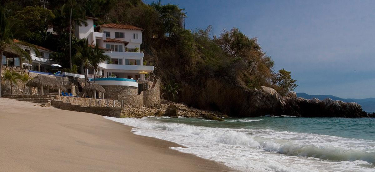 casa salinas beach 2