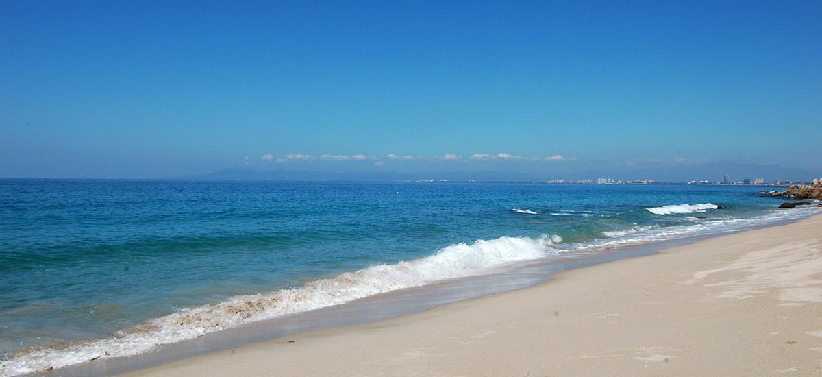 casa salinas beach 3