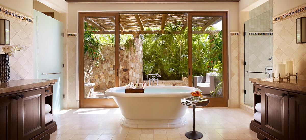 casa santa maria bath