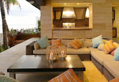 Casa Sirenus Riviera Maya