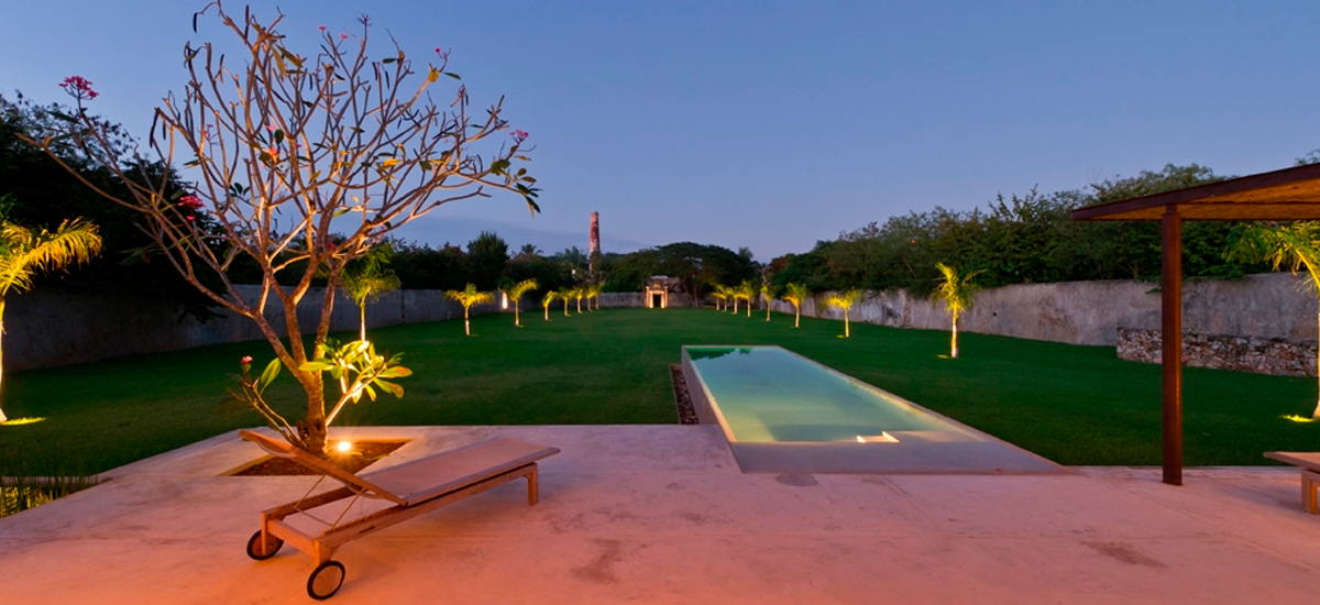 casa sisal new outdoors