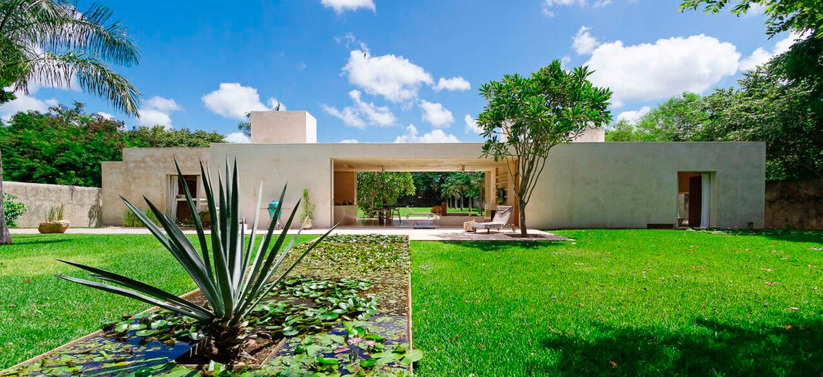 casa sisal outdoors 2