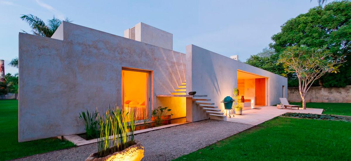 casa sisal outdoors 3