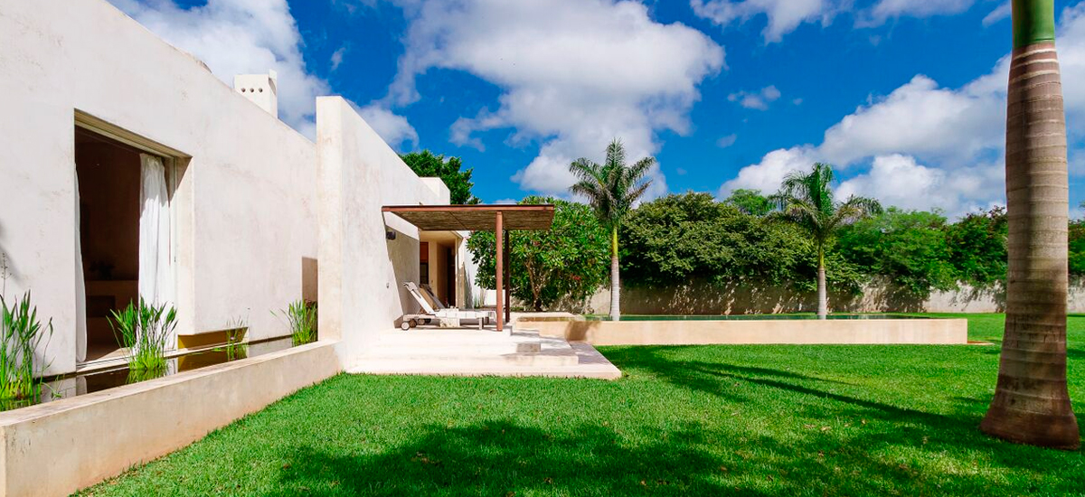 casa sisal outdoors 4