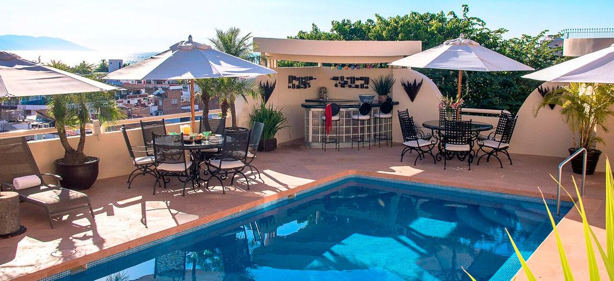casa tabachin pool 3