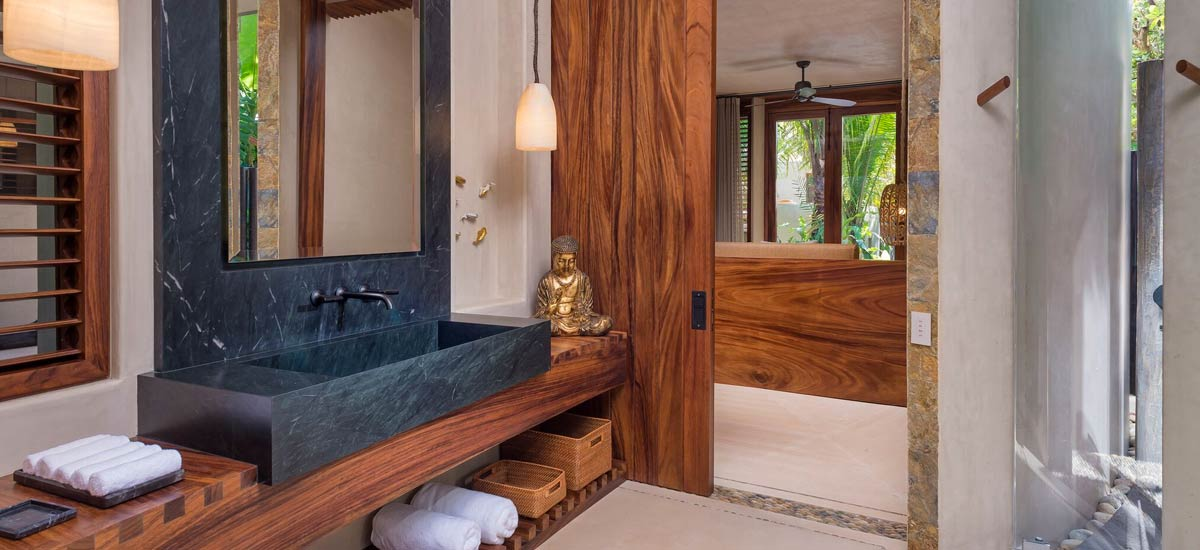 casa tau bathroom 4