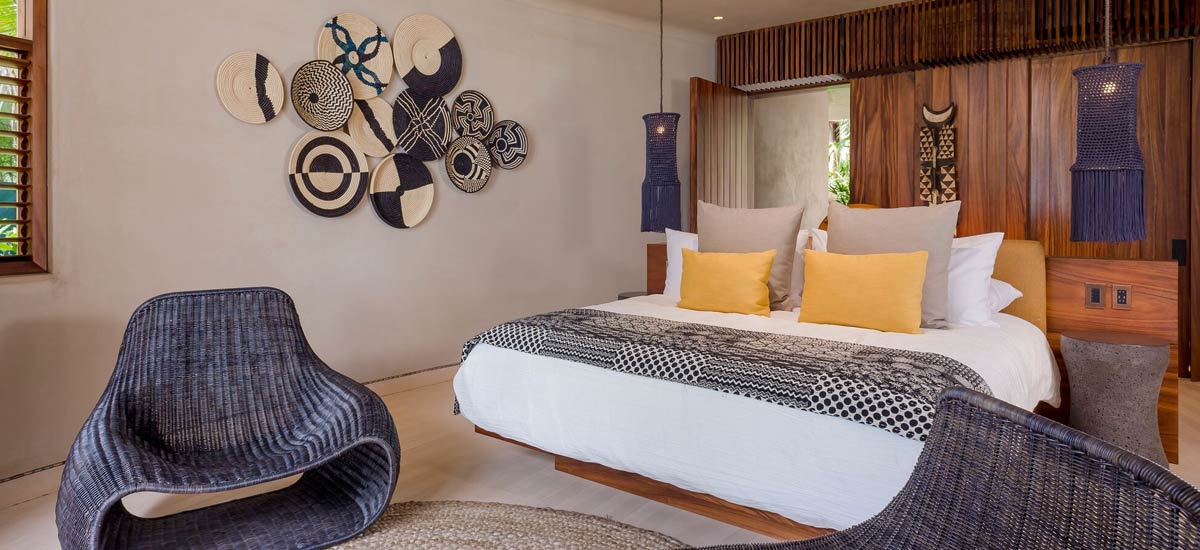 casa tau bedroom 2