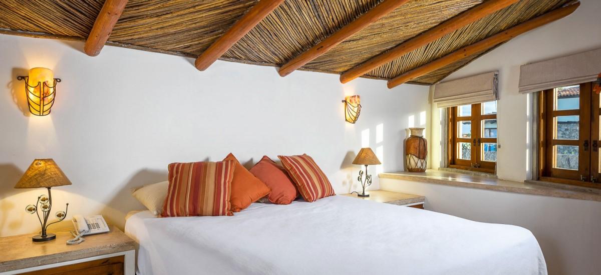 casa tita bedroom 5
