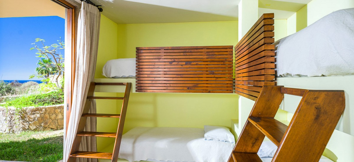 casa tita bedroom 7