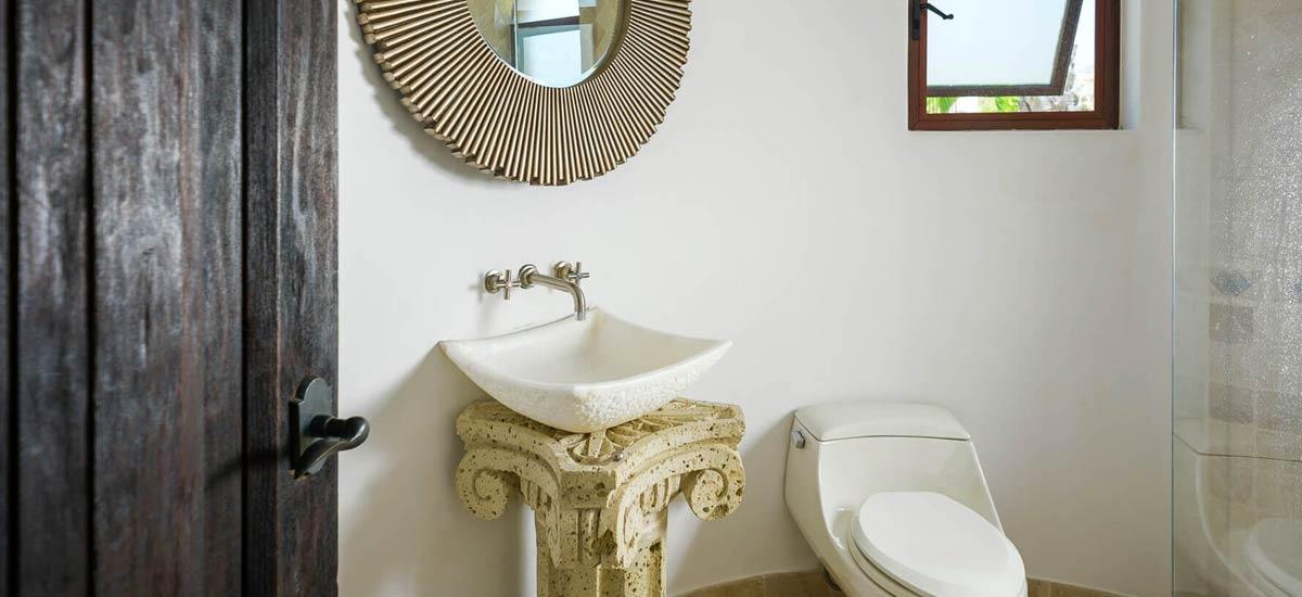 casa tropico bathroom 5