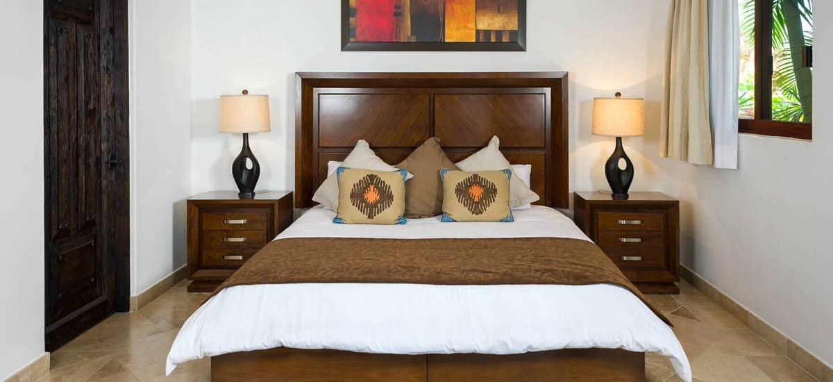 casa tropico bedroom 3