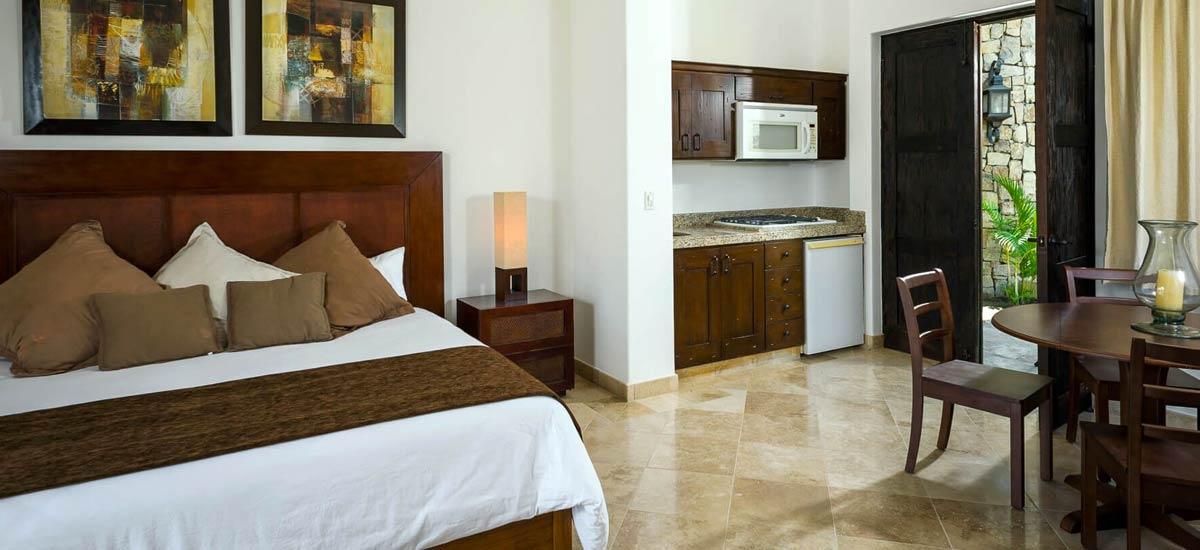 casa tropico bedroom 5