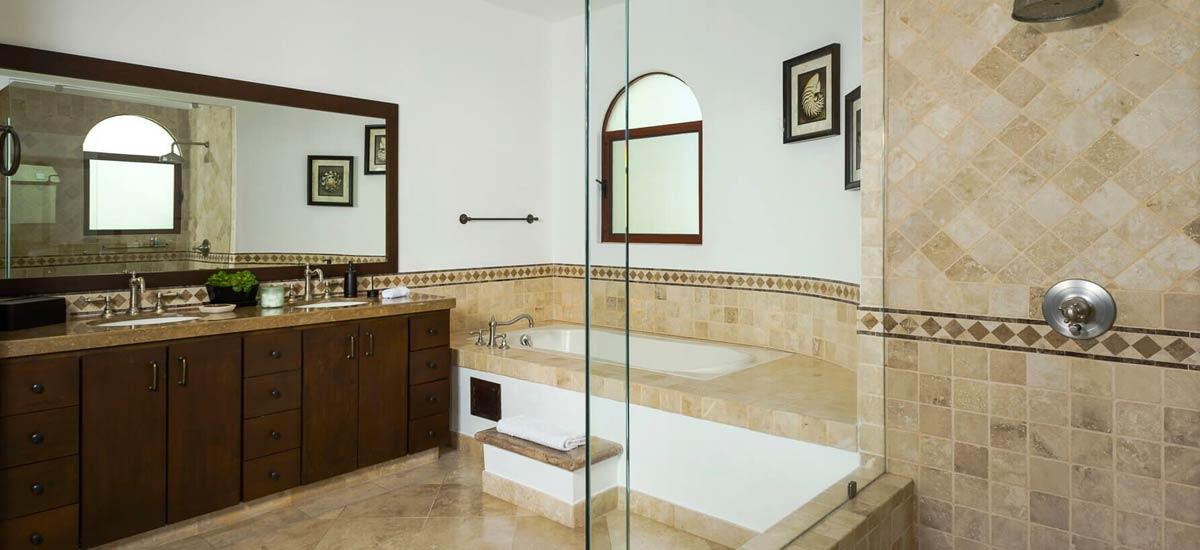 casa tropico bathroom