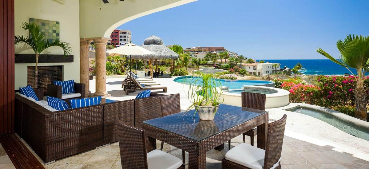 casa tropico ocean terrace