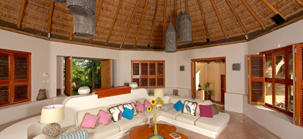 casa yakunah tulum 14