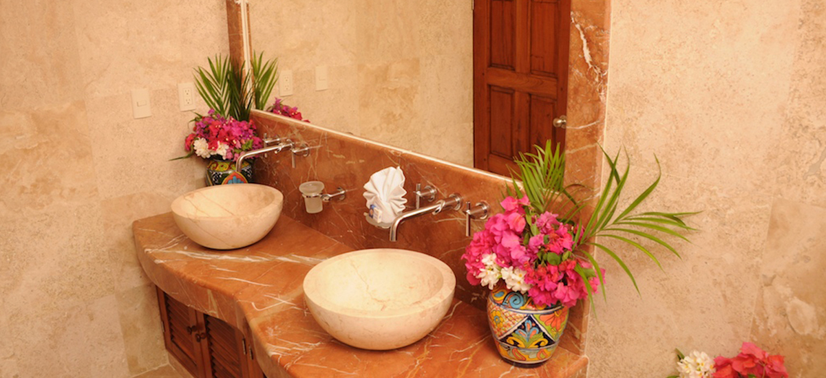 casa yardena bathroom 2