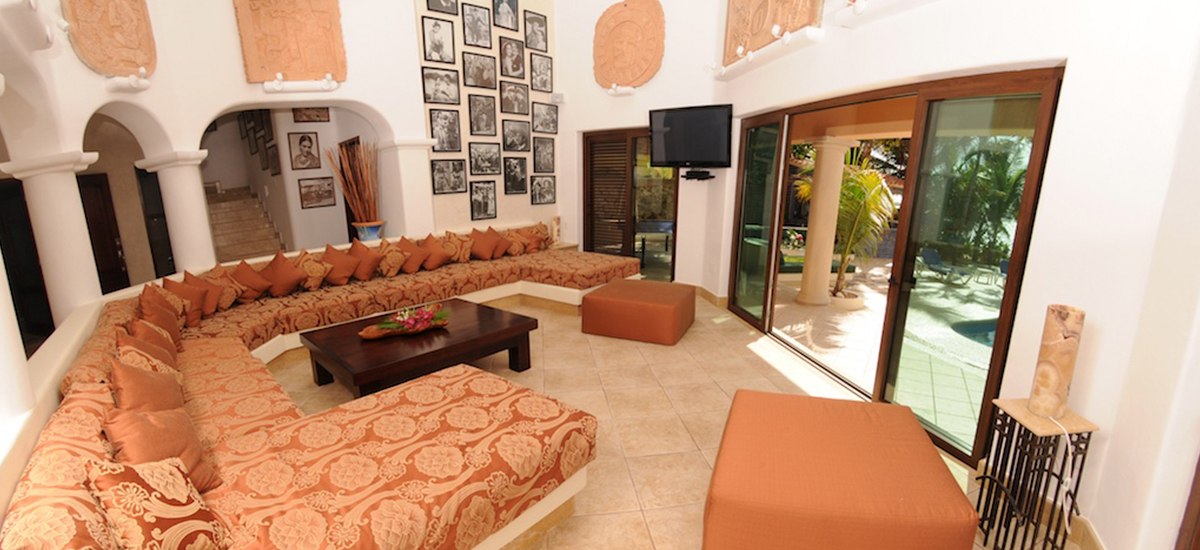 casa yardena living room 2