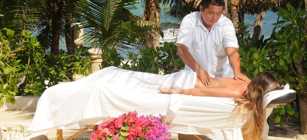 casa yardena massage