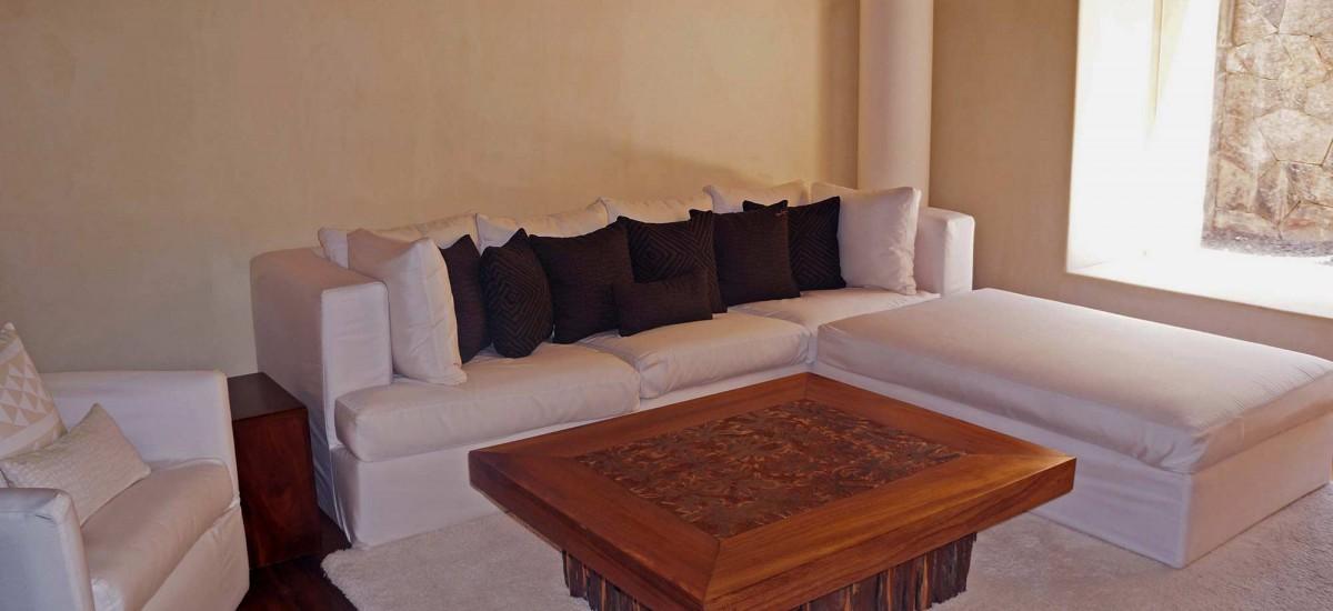 casa zihuat living room 2 zihuatanejo